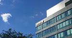Xerox plant feindliche Übernahme von HP