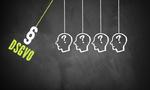 Unternehmen hadern mit Datenschutz-Grundverordnung