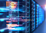 Unternehmen im digitalen Würgegriff der Cyberkriminellen