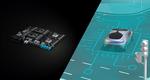 Daimler, Bosch und Nvidia entwickeln Robotaxen