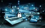 Mac-Sicherheitsfunktionen für Azure Sentinel