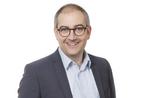 Media Markt Saturn verliert Deutschlandchef