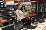 PC-Hersteller heben die Verkaufspreise an