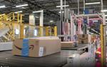 Amazon beschlagnahmt zwei Millionen gefälschte Produkte