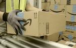 So wichtig sind Ebay und Amazon für Händler