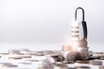 Sicherheitstipps für KMUs in einer Plattform gebündelt