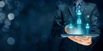VPN-Softwarelösung von NCP erhält BSI-Zulassung