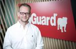 Bullguard will mit Bluechip ins B2B-Segment