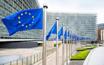 EU will Milliarden investieren