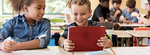 Schulen bekommen halbe Milliarde Euro für Mobilrechner