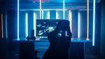 Bundesregierung will Games-Entwicklung vorantreiben