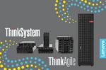 Lenovo startet Datacenter-as-a-Service