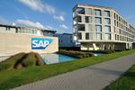 SAP mit weniger Einbußen als befürchtet