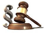 Saftige Strafe für Raubkopien auf Firmenrechnern