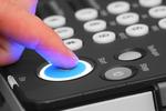 Bremens Datenschützerin verbietet Fax