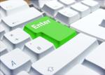 Green IT für Mittelständler