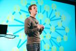 Facebook versucht Werbepartner zu beruhigen