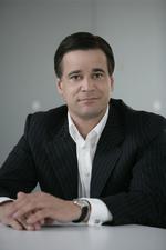Sellbytel Group expandiert nach China