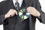 IT-Spezialist muss Strafe für geklaute Daten zahlen