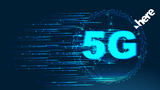 5G-Netzausbau
