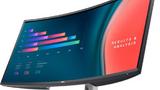 UltraSharp-Monitor