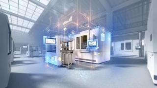Siemens erweitert das Angebot für industrielle IoT-Lösungen und ergänzt das Industrial-Edge-Portfolio um eine zentrale und unternehmensweit skalierbare Infrastruktur für die Verwaltung verbundener Edge-Geräte und -Apps.