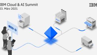 Cloud & AI Summit
