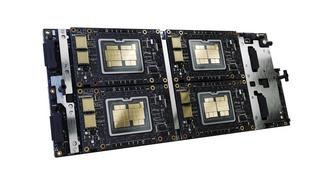 Intels neue skalierbare Xeon-Prozessoren der dritten Generation sollen in kommenden Supercomputern und HPC-Systemen punkten.
