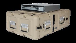 Western Digital gab soeben die Verfügbarkeit seiner Ultrastar-Edge-Server-Familie bekannt.