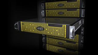 N-Series-Appliance-Server-Rack