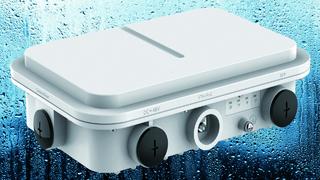 Wireless-Access-Point IGAP-W99110GP+