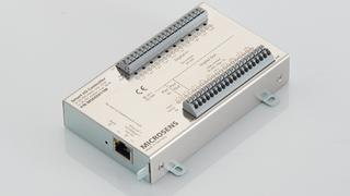 Microsens Smart_IO_Controller_036