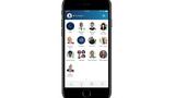 Mitel MiVoice Office App