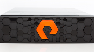 Pure Storage_FlashArray__X-front