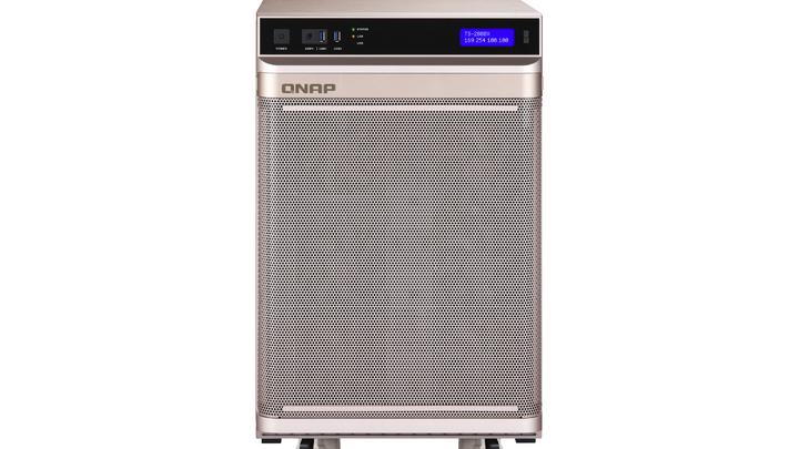 QNAP_TS-2888X_Front