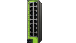 Unmanaged_Industrial_Ethernet_Switches_16_Port