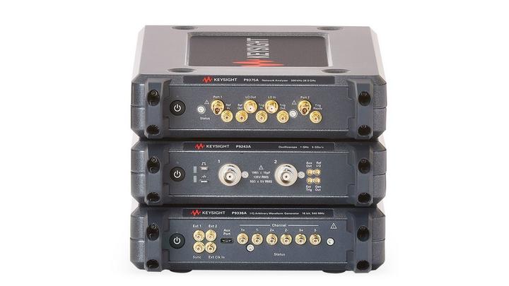 keysight-streamline-series-oscilloscopes-vnas-awg_online