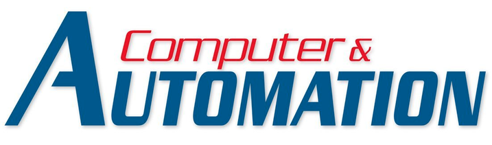 Logo Computer Automation