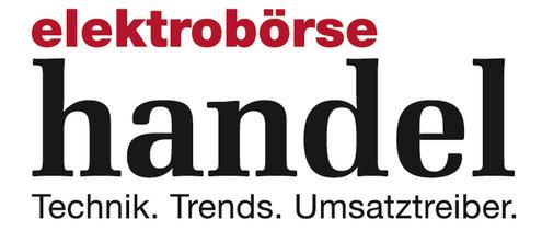 Logo Funkschau
