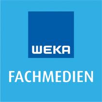 Logo WEKA FACHMEDIEN GmbH