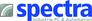 Logo der Firma Spectra GmbH & Co. KG