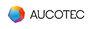 Logo der Firma AUCOTEC AG