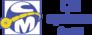 Logo der Firma CM Systems GmbH