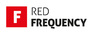 Logo der Firma RED Frequency Intertec Components GmbH