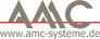 Logo der Firma AMC-Analytik & Meßtechnik GmbH