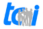 Logo der Firma tci Gesellschaft für technische Informatik mbH