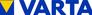 Logo der Firma VARTA Storage GmbH