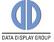 Logo der Firma Distec GmbH
