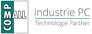 Logo der Firma COMP-MALL GmbH