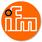 Logo der Firma ifm electronic gmbh